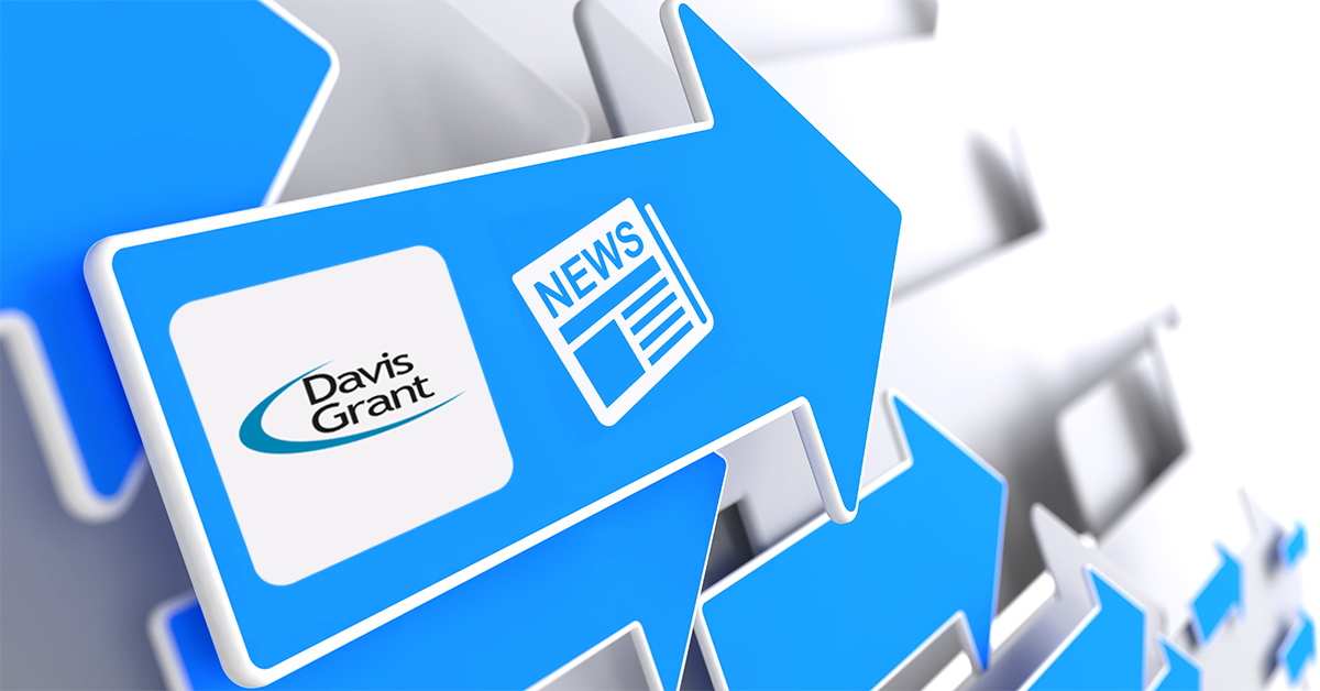 September's Tax Tips &News