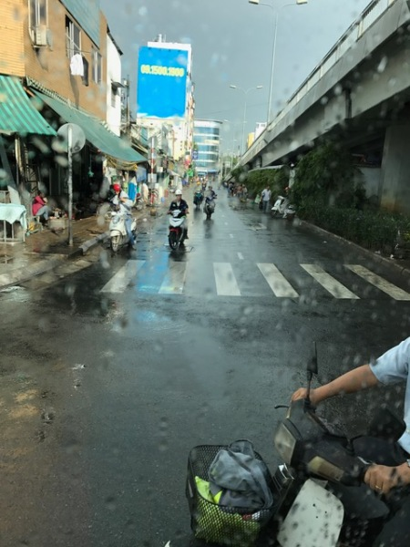 day-3-rainy-leaving-saigon