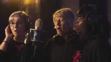 linda-singers